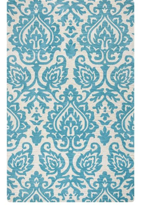 purple and turquoise area rug 1000 images about turquoise purple remix on gold wallpaper turquoise rug and at 2020