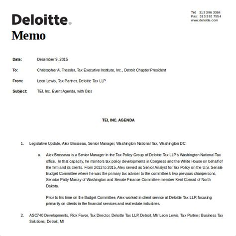 Memo Template For Word 2010 10 Memo Templates Microsoft Word 2010 Free