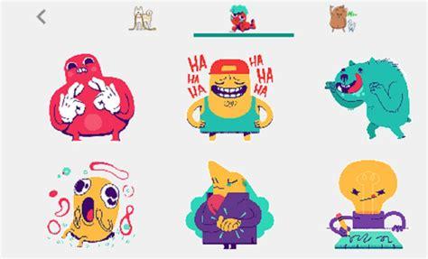 cadena ser whatsapp whatsapp lanza por fin los stickers as 237 puedes