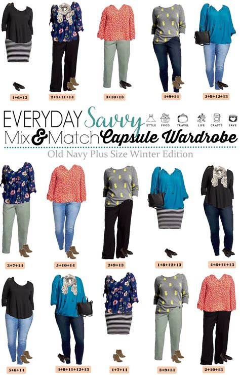capsule wardrobe for retired women boys clothes old navy free hd wallpapers