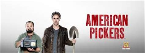 Today Show Cash Giveaway Phone Number - american pickers coming to new york state chautauqua today