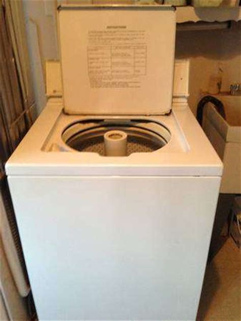 Maytag Neptune Dc Dryer With Steam Cabinet by Washer And Dryer Set Awesome Condition Steam Cabinet Up