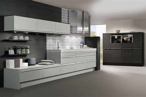 german kitchen furniture awesome german kitchen designs pouted online magazine