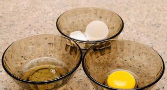 come cucinare un uovo 4 modi per cucinare un uovo al microonde wikihow