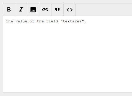 minimalist text editor minimal wysiwyg html editor with jquery neditor free