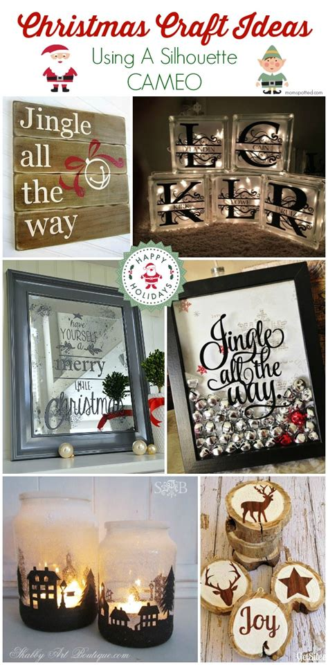 10 Ft Floor Decals - jingle all the way vinyl sticker jingle all the way vinyl