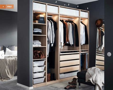 Armoire Dressing by Armoire Dressing