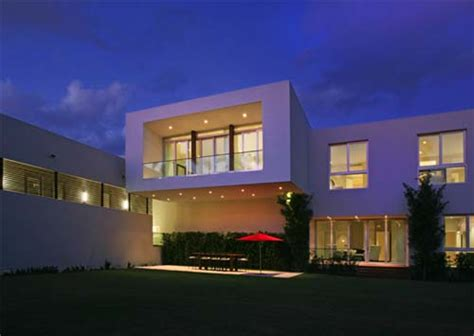 design house studio miami luxury beach house interior design architecture furniture house design
