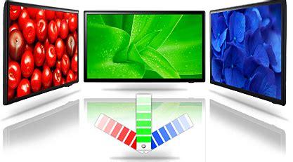 Tv Led Samsung 32 Inch Warna Putih harga tv led samsung series 4 led tv 32 inch ua32f4000