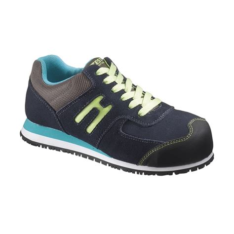 steel toed athletic shoes 17101 s hytest eh steel toe athletic shoe