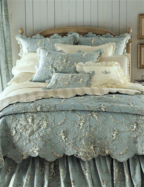 pine cone bedding pine cone hill cherubs bed linens charming pinterest