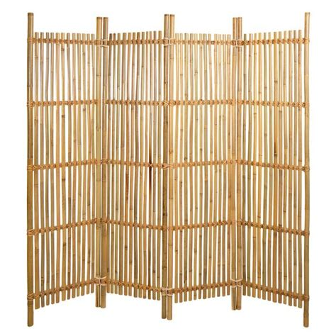 20 decorative partition style suggestions and components 20 decorative wind chimes black bamboo raft panels