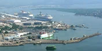 mazatlan mexico riviera cruise ship schedule cruisemapper