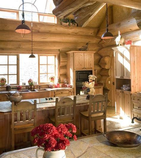 rustic kitchen decoration ideas 10 basic ideas for a rustic kitchen decoration home