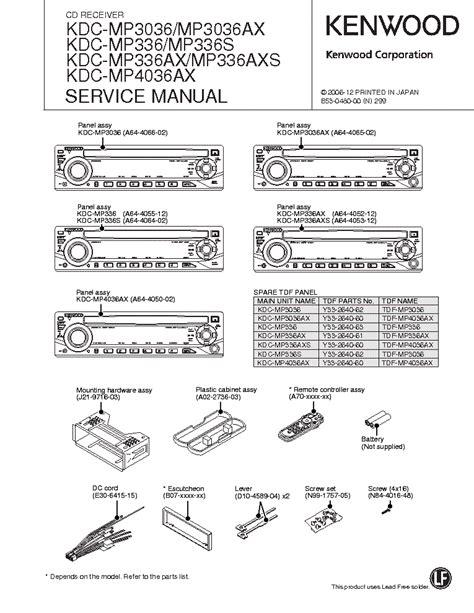 land rover wiring diagram kenwood car audio mitsubishi car
