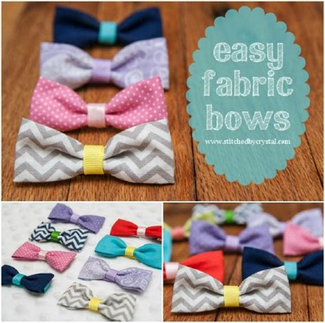 100 Brilliant Projects to Upcycle Leftover Fabric Scraps