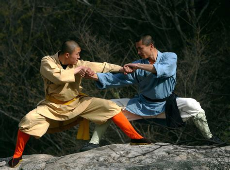 shaolin martial arts kung fu means hardwork fitness yoga dance classes in
