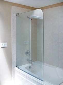 glass shower doors for tub glass shower doors over tub