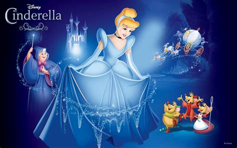 cinderella film year feminisney is cinderella our first feminist princess