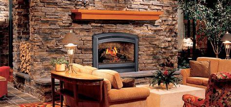 Az Fireplaces by Masonry Fireplaces Arizona Fireplaces