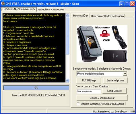 tutorial internet gratis nextel libera i9 de nextel descargar gratis