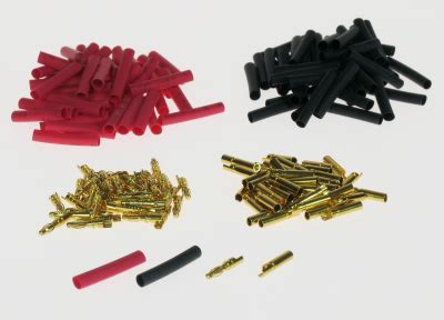 Elextro Platting Hardcase 3 In 1 With Ring For Samsung J7 2016 2mm gold connector bulk 50 pairs shrink modelsport
