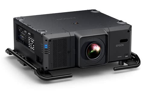 Proyektor Laser epson pro l25000unl 25000 lumen wuxga 3lcd laser projector with 4k enhancement only
