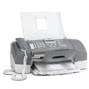 Printer Hp J3608 buy hp officejet j3508 printer lowest price