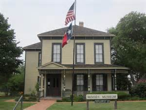 In Law Homes by File Moody Museum Taylor Tx Img 2222 Jpg Wikimedia Commons