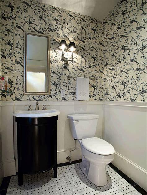 Bathroom Tile Ideas 2013 Bathroom Tiles Ideas 2013 Best Free Home Design Idea Inspiration