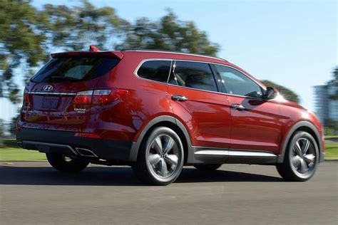 Which Is Better Hyundai Or Kia 2016 Kia Sorento Vs 2016 Hyundai Santa Fe Which Is