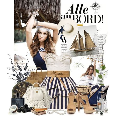 nautical style 159 best homecoming