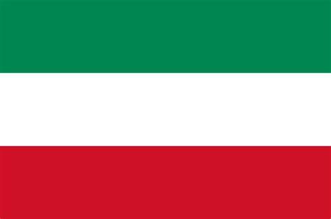 imagenes de banderas verdes y blancas edufinancieraiedem home