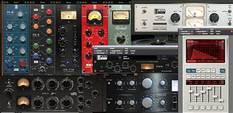 best audio plugins dubspot top picks 10 choice mixing and mastering plugins