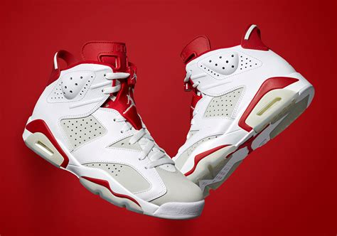 who makes the best sneakers air jordans were the best selling shoes in the