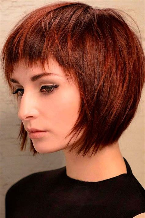 piecey layered haircuts 3850 best images about beauty and hairstyles on pinterest