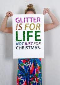 glitter wallpaper blackburn 87 best glitter quotes images on pinterest glitter quote
