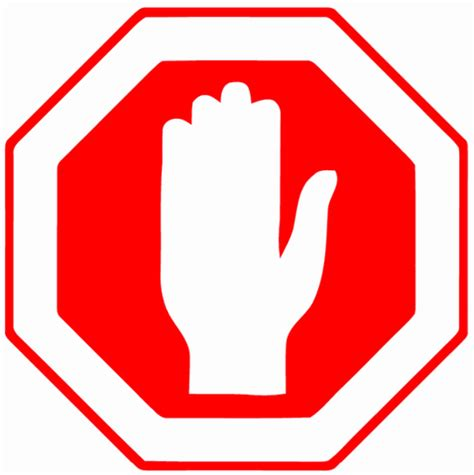 stop sign template free stop sign template printable cliparts co