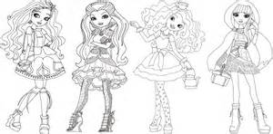 coloring pages download print free