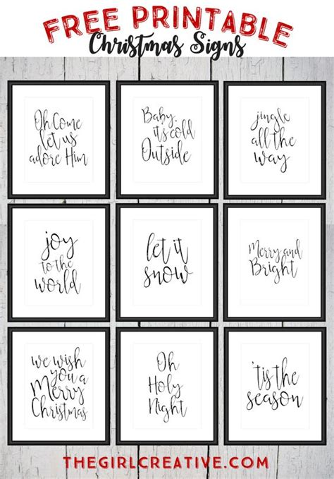printable holiday hours signs pinterest the world s catalog of ideas