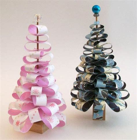 Decorations Paper Craft - handmade paper craft decorations family