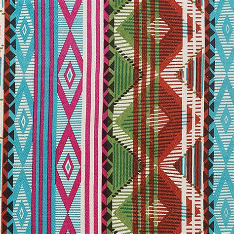 Duvet Patterns Tribal Patterns For Your Interior