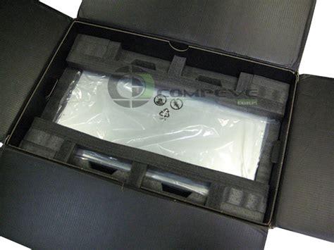 Nvidia Tesla S870 Nvidia Tesla S870 6gb Gpu External Computing Server