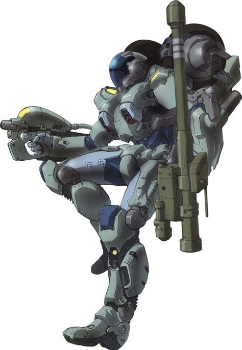mecha list human mecha robotech obsidian portal