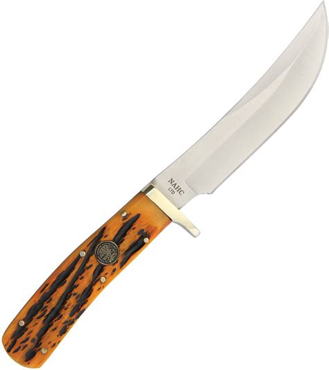 large fixed blade knives large fixed blade