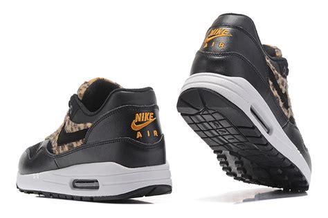 Nike Airmax Lunar 008 nike air max lunar 1 deluxe black leopard white