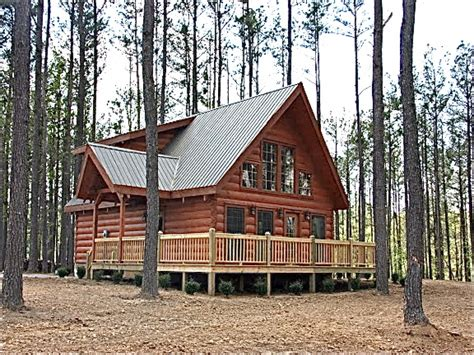 ranch log home floor plans with loft craftsman style log ranch log home floor plans with loft craftsman style log