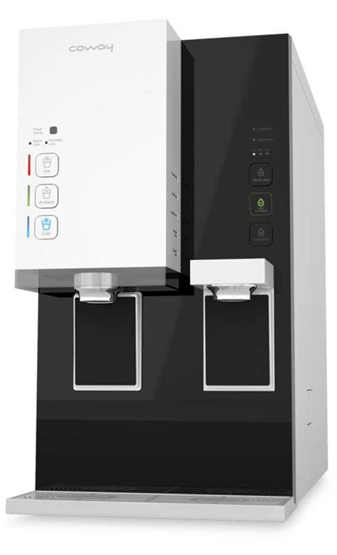 water purifier hot cold filtered water dispenser
