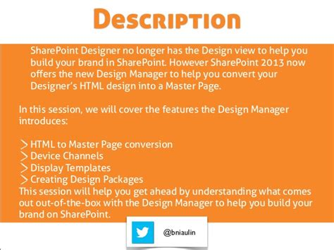 what does orange symbolize sharepoint design manager 2013 what does it mean for you