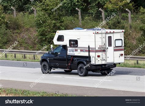 Truck Cabins by Frankfurt Germany July 26 Dodge Ram 2500 Truck